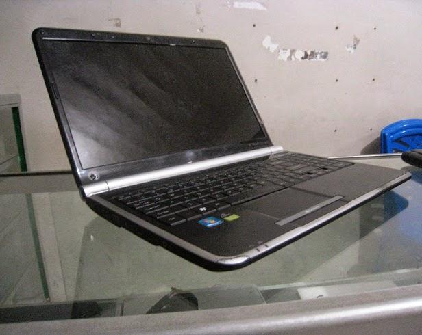 harga jual laptop gateway ms