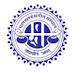 Bhatkhande Music Institute Deemed University Recruitment - 2016. Teaching and Non-Teaching Post (Librarian Post). Last Date to Apply: 20.06.2016