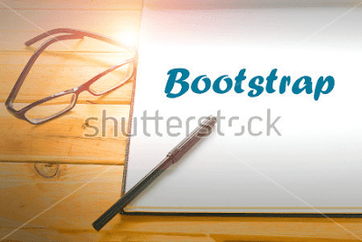 Cara Menggunakan Bootstrap di Localhost Xampp