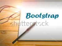 Cara Memakai Bootstrap Di Localhost Xampp Dan Download File Bootstrap Lengkap