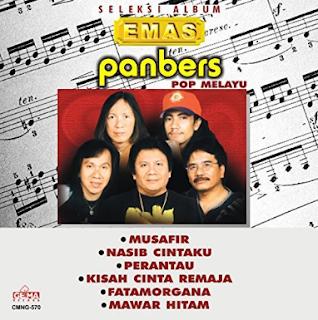 lagu panbers mp3