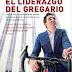 """Luis Pasamontes, """"El liderazgo del gregario"""""""