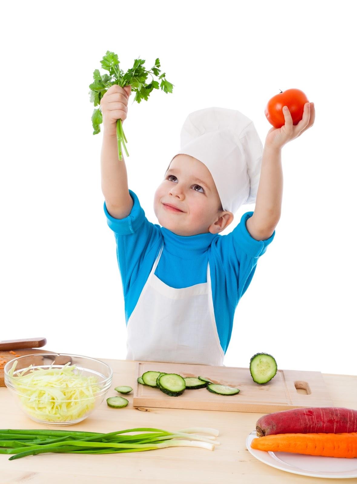 Ramazanda hafif gıdalarla halsizliği önleyin