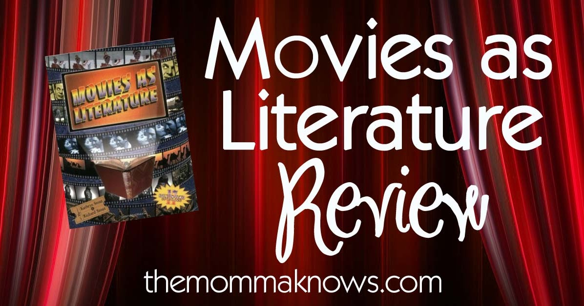 """movies realism literature review Magical realism is often associated with latin american literature and  it  differently: merriam-webster defines fantasy as """"a book, movie, etc,."""