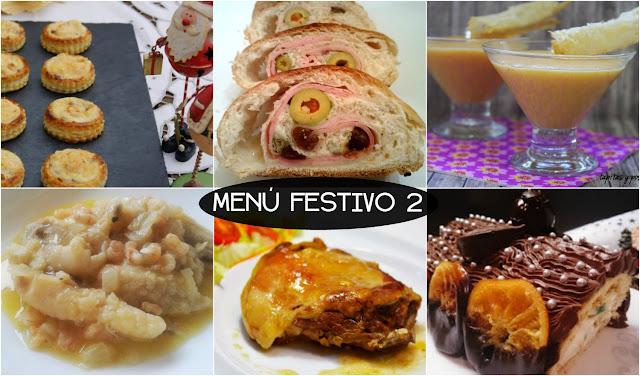 Un_menú_perfecto_para_las_fiestas