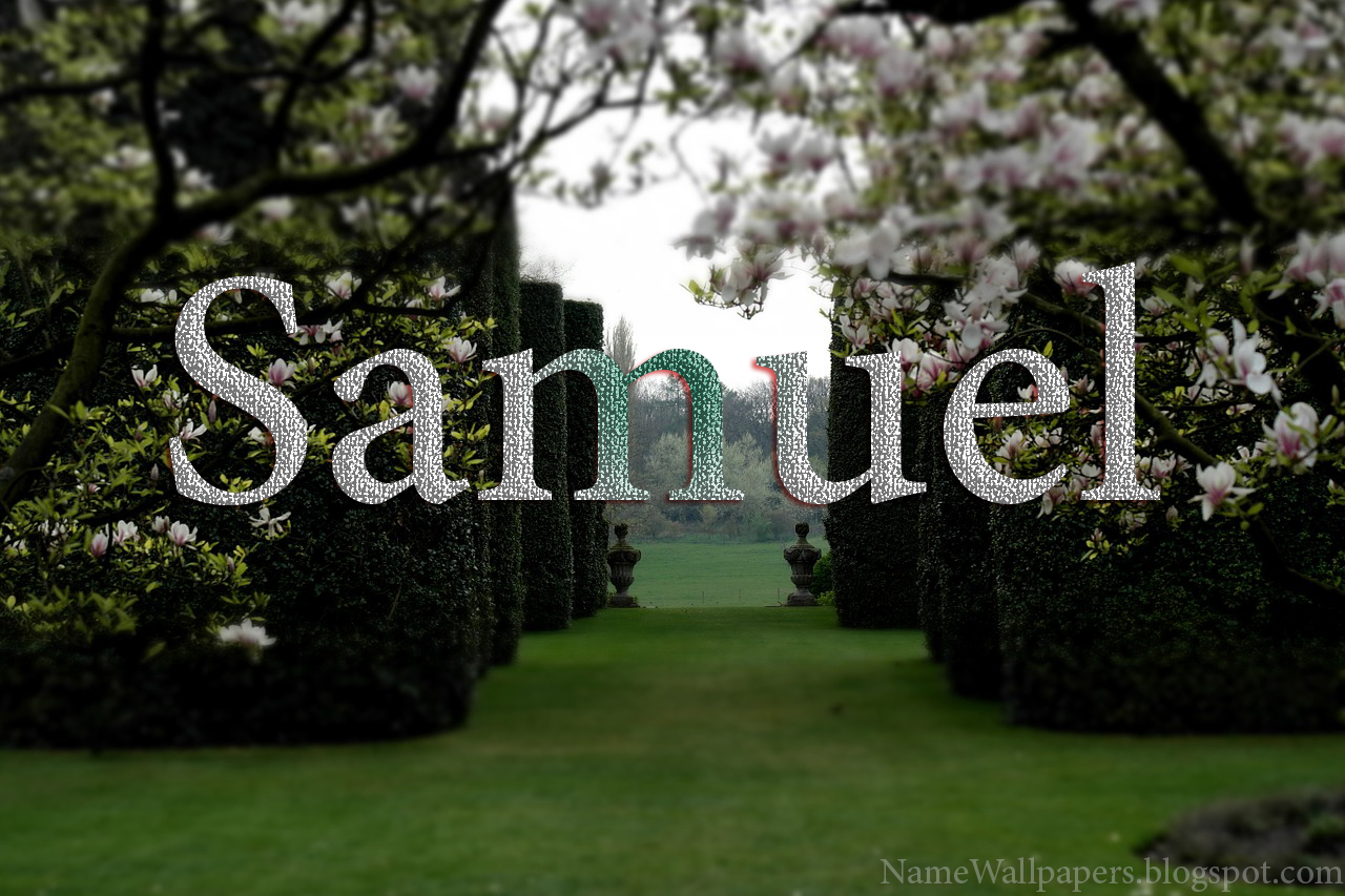 Samuel Name Wallpapers Samuel ~ Name Wallpaper Urdu Name ...