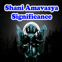solution of Shani Problems, remedies of kalajadu , remedies of evil eye effects on shani amavasya, Pitra Dosha solutions, how to Worship Shani Dev.