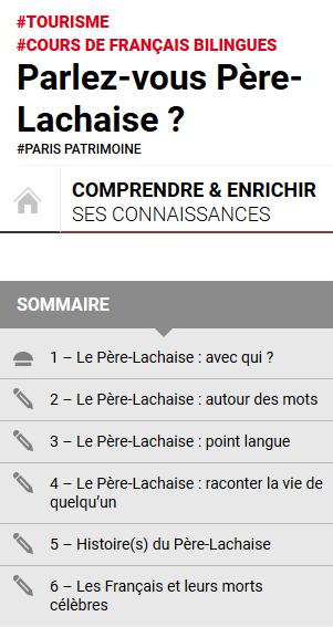 https://savoirs.rfi.fr/fr/apprendre-enseigner/societe/parlez-vous-pere-lachaise#node-5076