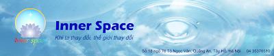 trung-tam-Inner-Space-mot-phut-thoi