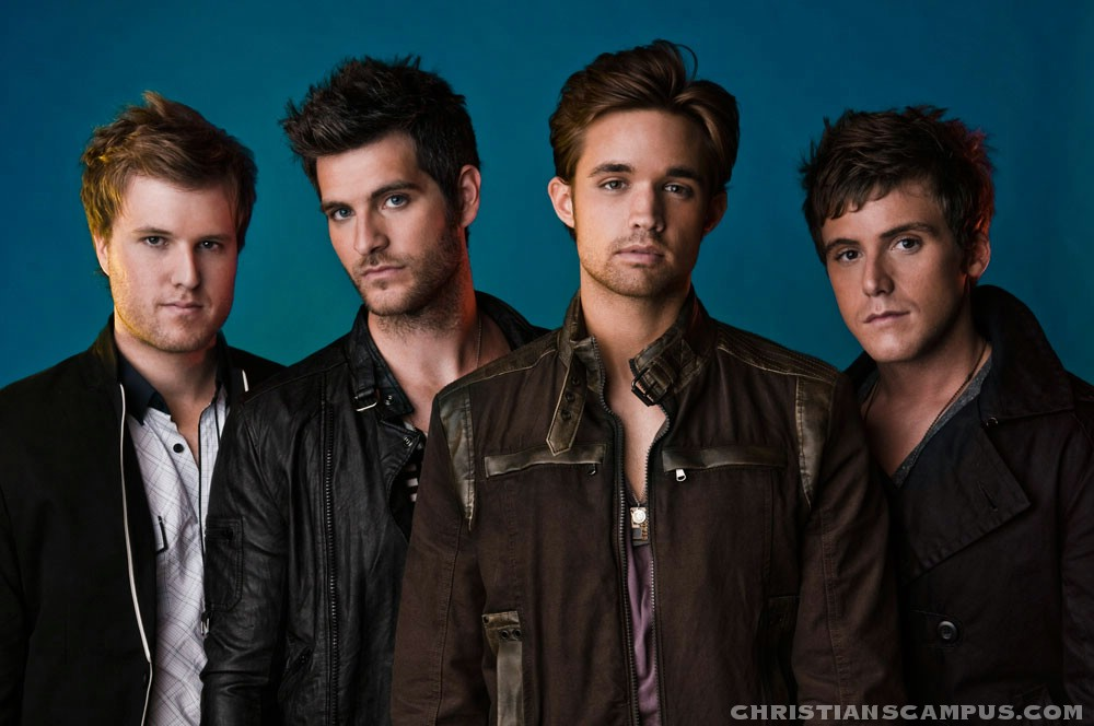 Anthem Lights - Covers Part 3 2014