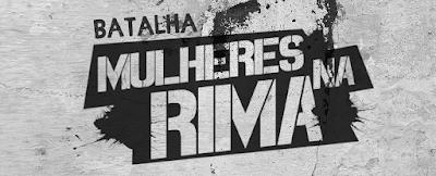 Hip hop no feriado: Sesc traz show do grupo Santa Mala e Batalhas de B-Girls e Mulheres na Rima