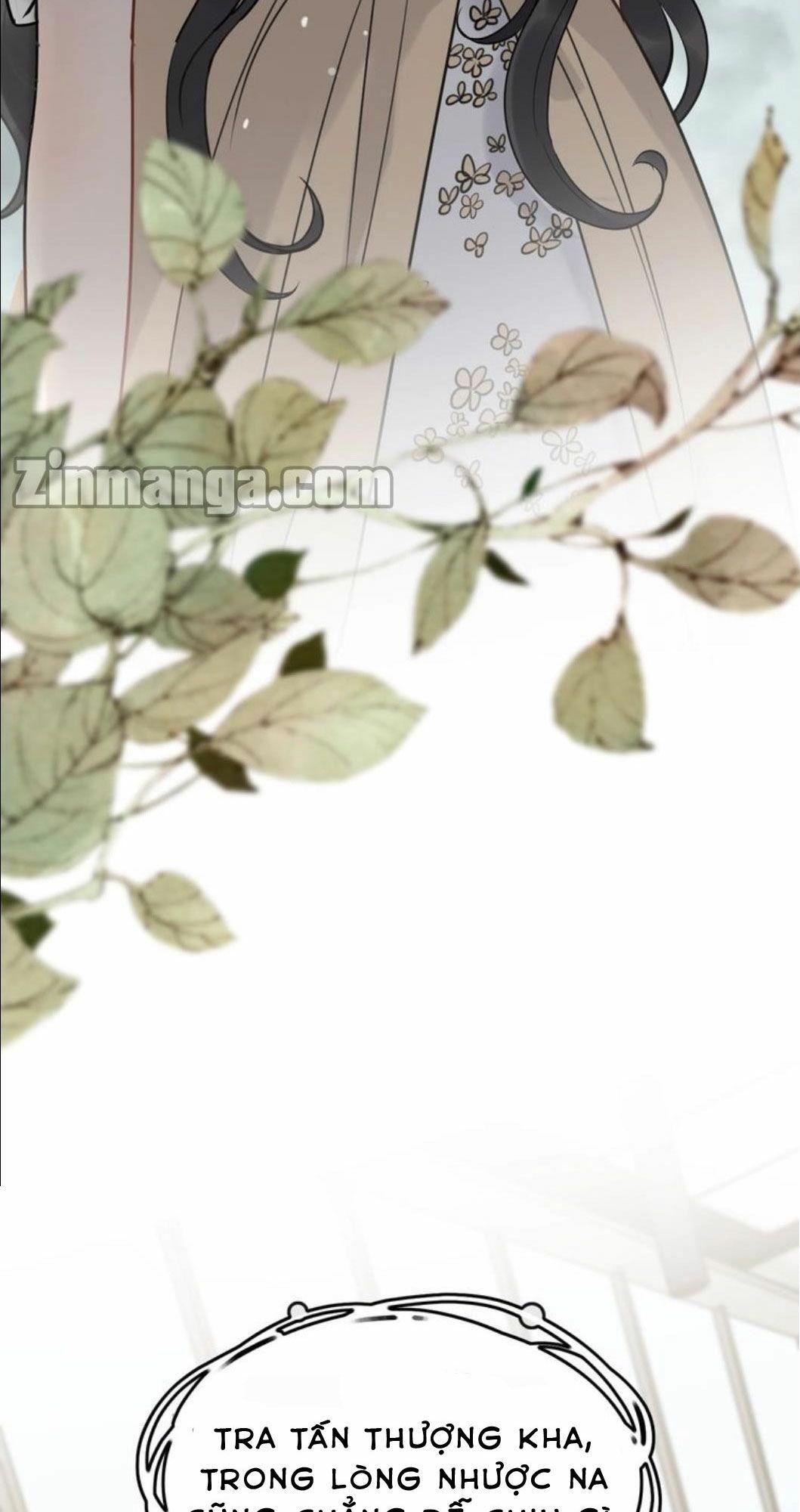 Cô Vợ Hợp Đồng Bỏ Trốn Của Tổng Giám Đốc Chapter 210 - Trang 57