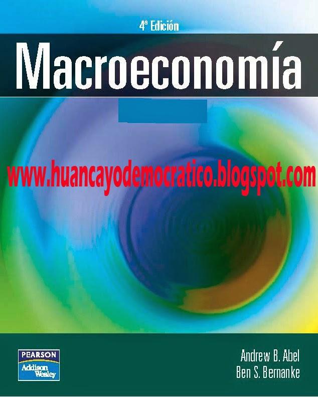 Pdf microeconomia parkin