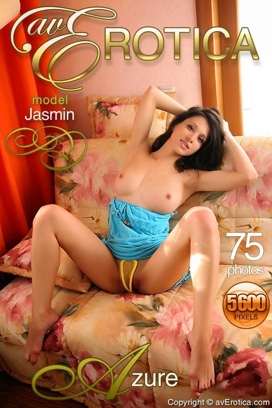 AhdvEroticn 2014-08-30 Jasmin - Azure 09170