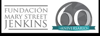 No serán deducibles donativos a la Fundación Mary Street Jenkins