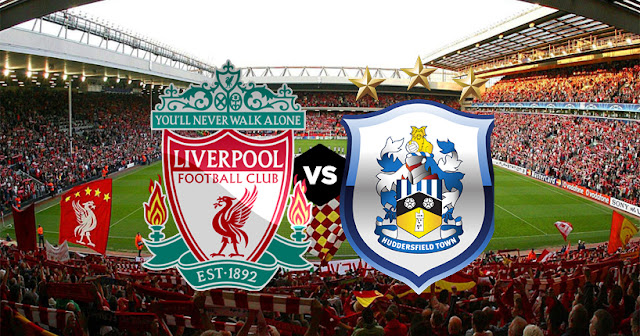 Liverpool vs Huddersfield Full Match & Highlights 28 October 2017