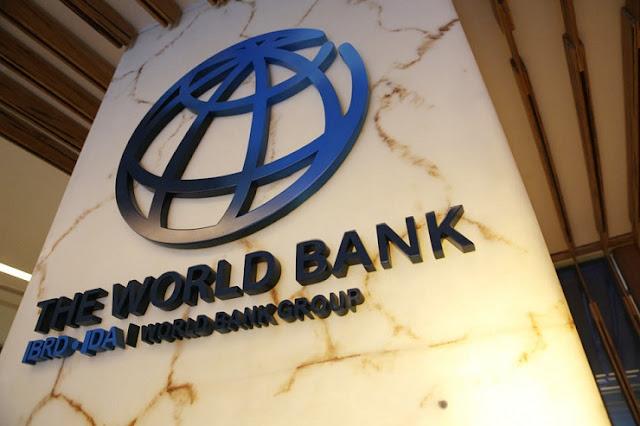Pyongyangs-tension-threatens-Asias-growth-World-Bank