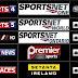 Kako gledati Arenu Sport, Sport Klub i ostale sportke kanale preko android telefona (TUTORIJAL)