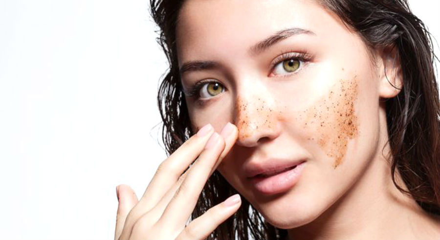 Skincare Routines Under Just 5 Minutes