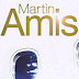 Analysis: Money by Martin Amis