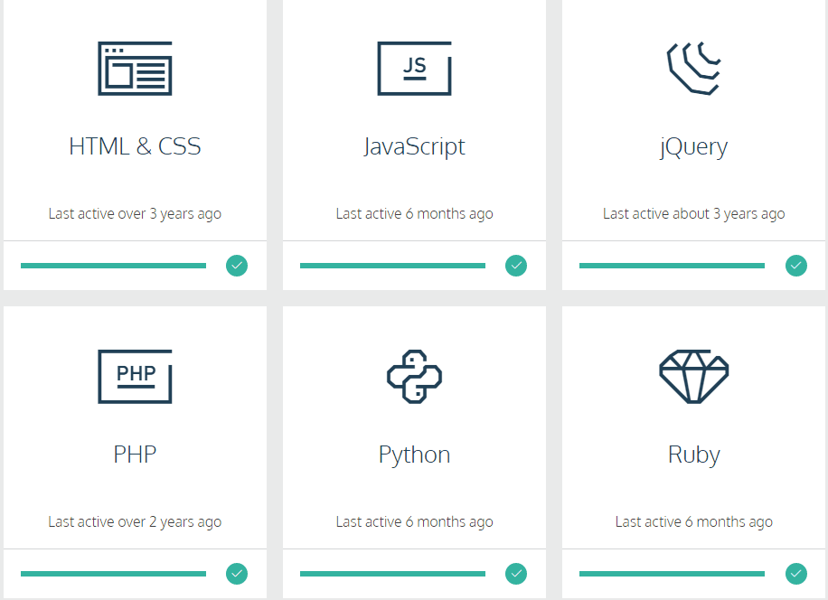 juno-okyo-programming-skills