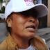 Mujeres desconocen el monto del Salario Rosa, pero lo apoyan (VIDEO)