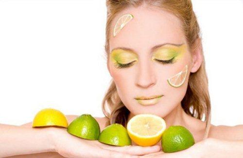 Tips Perawatan Wajah Pada Malam Hari