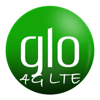 Fianlly, Glo 4G LTE is Live - Check Here if it's Available in Your Location