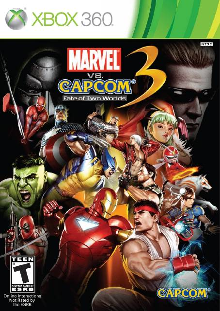 marvel vs capcom 3 psp iso free download