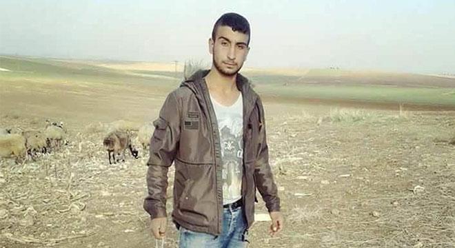 Çınar'ın Düzova Mahallesinde babası ile tartışan genç, silahla intihar etti