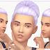 Lauren Hair V1