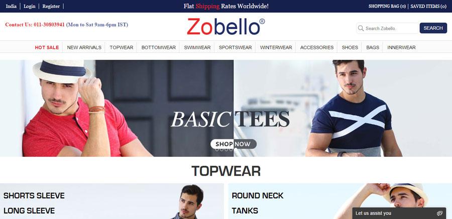 clothes website for men - Kids Clothes Zone