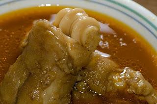 special mutton paya recipe in urdu