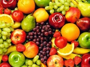Cara menambah berat badan dengan mencukupi kebutuhan vitamin