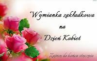 http://misiowyzakatek.blogspot.com/2017/03/dzien-kobiet.html