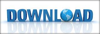 أقوى برنامج مجاني لتحميل الملفات من الانترنت بسرعة عالية