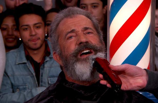 MAIN-Mel-Gibson