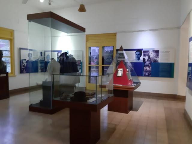 70 Tahun Indonesia-Inggris