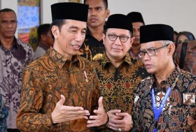 Ketimpangan Harga di Jawa-Papua, Jokowi: Belum Ketemu Jurus Mengatasinya