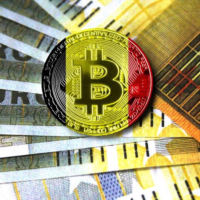 Belgium Tax Authority Hunts Crypto-Investors