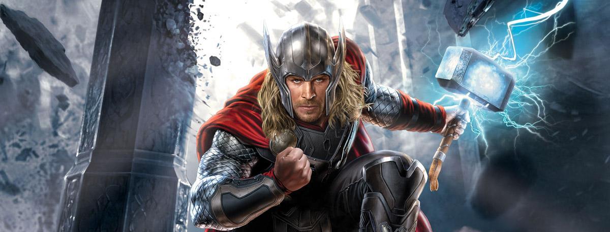 http://4.bp.blogspot.com/-BSM_V94m97o/Ue2WB48NC6I/AAAAAAAAEIc/uVXUATvHqWs/s1600/Thor+-+The+Dark+World+(16).jpg