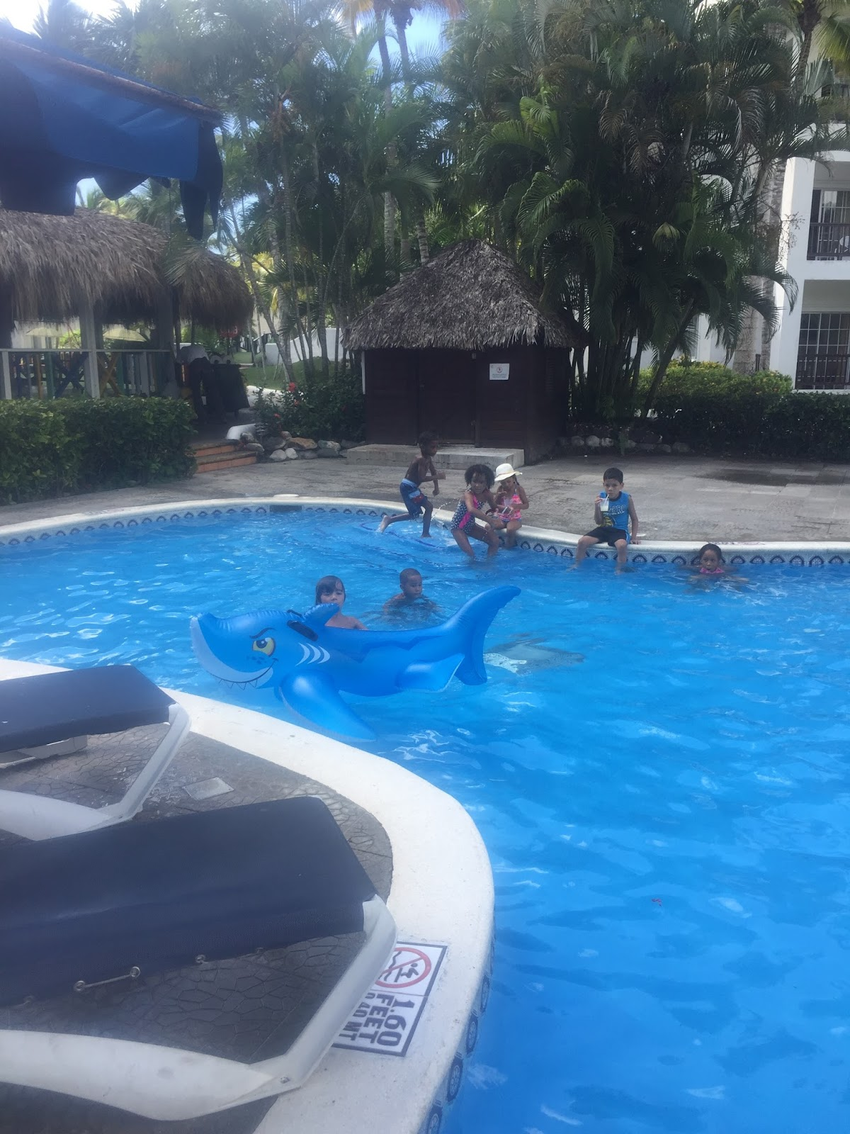 BOCA CHICA REPUBLICA DOMINICANA