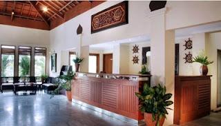 UMM INN HOTEL BATU MALANG FASILITAS