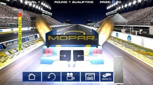 Download Game Drag Racing Mod Android 1 Japan Drag Racing Mod Apk