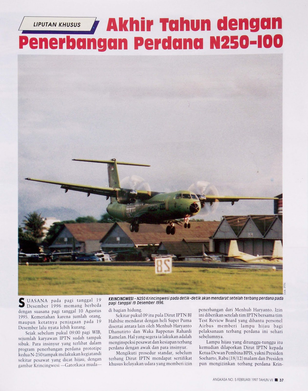 Pt Aviation Indonesia Travel Services