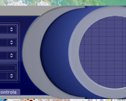 srs audio sandbox 1.9 0.4 full keygen crack