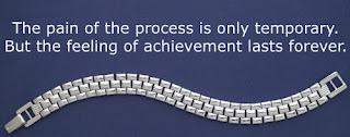 http://www.miranijewelers.com/bracelets.html