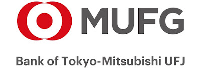 Lowongan Kerja Bank of Tokyo Mitsubishi UFJ Talent Recruitment Program Dibuka Hingga September 2017
