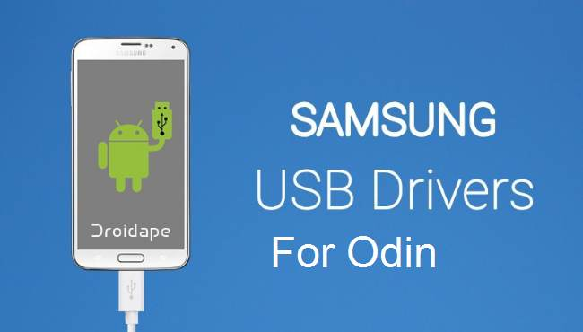 Download-Samsung-USB-Drivers- For-Odin-Flash-Tool