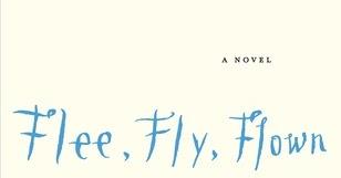 Image result for Flee Fly blogspot.com